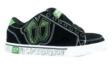 WORLD INDUSTRIES Chaussures escarpins gr. 44,5/US 10,5 Sneaker de sport
