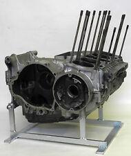 Honda CB 750 four  Motor Montageständer Motorständer CB750 verzinkt! Montagebock