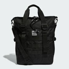 adidas Originals Men's Utility Carryall Tote Bag