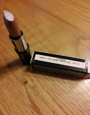 Mary Kay Creme Lipstick PINK SHIMMER ~ New in Box ~ DISCONTINUED