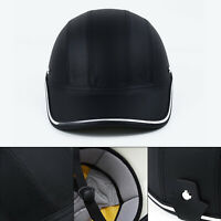 Adult Bike  Helmet With Rear Light For Urban Commuter 360 Degree Comfort