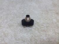 Turck 654586 Cable Splitter M12