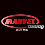 marvel_tuning