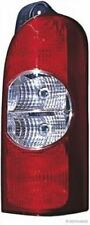 RENAULT MASTER  VAUXHALL MOVANO REAR TAIL LIGHT LAMP RIGHT DRIVER O/S