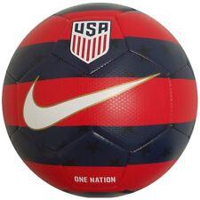 Nike USA Prestige Stars Soccer Ball Size 5