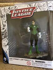 NEU /& OVP ! Schleich 22507 Justice League Green Lantern