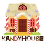 kandyhouse