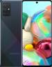 """Samsung Galaxy A71 SM-A715F/DS 128GB 6GB RAM (FACTORY UNLOCKED) 6.7"""" 64MP"""