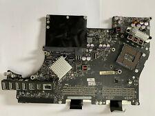 "Apple iMac Mid 2011 21.5"" A1311 Logic Board 820-2641-A Fully Working Clean"