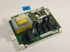 New ListingOem Ge Dishwasher Electronic Control Board Wd21X10389 - Board Only