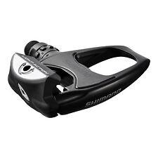 Shimano PD-R540LA SPD-SL Light ActionRoad Bike Pedals Clipless SM-SH11 cleats