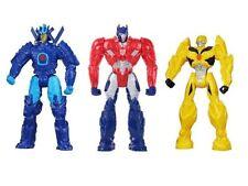 Bumblebee Transformers Generations Action Figures