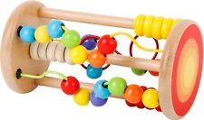 Marble Tones Motor Skills Toy, Early Learning,