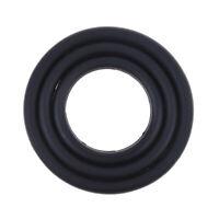 3 * anneau de pénis / anneau de scrotum en silicone pour les hommes améliorentTR