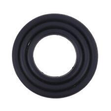 3 * anneau de pénis / anneau de scrotum en silicone pour les hommes améliorent p