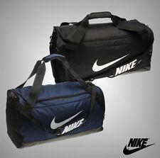 Nike Gym Travel Brasilia Medium Holdall Bag Sizes W58cm x H26cm x D24cm