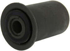 Leaf Spring Bushing-Premium Steering and Suspension Rear Centric 602.66068