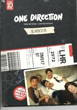 One Direction CD (Limited Edition)