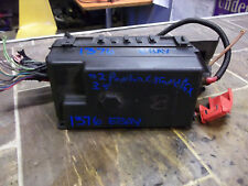 2002 2003 02 03 pontiac grand prix oem engine fuse box junction box