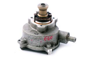 BMW 1 3 5 7 Series E87 E60 E61 E65 E90 E91 E92 Petrol N52 Vacuum Pump 7519457