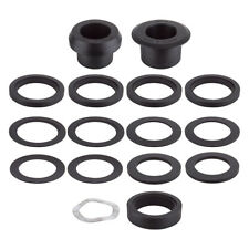 Wheels Manufacturing BB30/PF30 Multi Shell Adapter Bb30/pf30 to Sram W/spacers