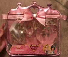 Disney Store Disney Princess Accessory Set