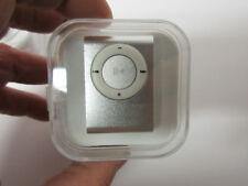 Brand New MP3 Player