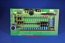 Ingersoll Rand Part# 39807532, Starter Interface Board  (39182175)