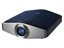 Sony ( SXRD VPL-VW200 Projector) LCD Projector