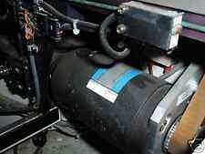 DEK 265 Spare Parts Y Axis Vision Motor 107257-2
