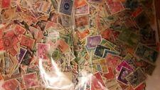 50 MONDIALI ANTICHI ANTICHISSIMI $$ PREZIOSE SORPRESE $$ FINO A 1000 DIFFERENTI