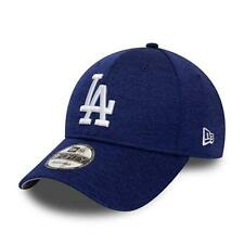NEW ERA SHADOW TECH 9FORTY CAP. LA DODGERS. ROYAL BLUE
