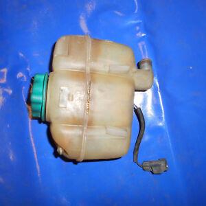 Ausgleichsbehälter Volvo V70/2, V70 II, S60, S80, V70/1, V70 I, S70, XC90