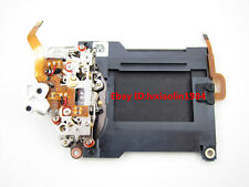 Repair Parts For Nikon D810 D810A Shutter Unit Blade Curtain Box Assembly New