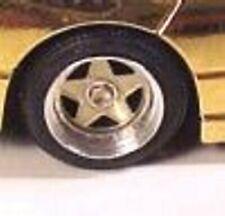 """RUOTE 1/43 SPEEDLINE 17"""" FERRARI F40   Sprint43 W11"""