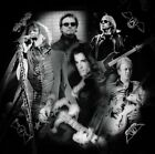 Aerosmith - O, Yeah! Ultimate Hits (2 X CD)