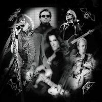 Aerosmith - O, Yeah! Ultimate Hits (2 X CD)