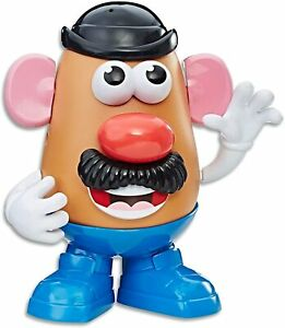 Mr. Potato Head as Featured in Toy Story 13 Different Accessories HASBRO