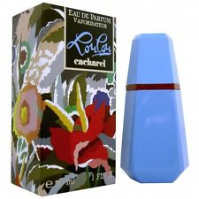 Cacharel Eau De Parfum Loulou 50ml
