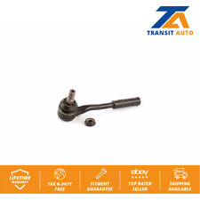 Front Outer TOR Steering Tie Rod End Fits Mercedes-Benz S350 S430 S500 S600