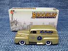 Brooklin Models 1952 Ford F1 Panel BRK 42 4 Labatts Delivery Van w/ Box 1:43