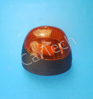 FORD TRANSIT MK6 MK7 FRONT LEFT PASSENGER SIDE INDICATOR REPEATER LIGHT LAMP