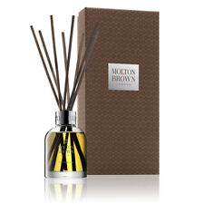 Molton Brown Essential Oils Room Fragrance Reed Diffuser new in box