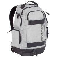 Burton Distortion Rucksack Schule Freizeit Laptop Tasche Backpack 17381102079