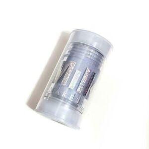 Milk Makeup, Highlighter Glitter Stick - New Wave, 1oz (30g) each