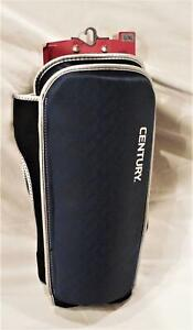 Century Brave SHIN Instep Guards for MMA Size L/XL