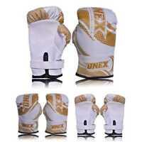 Kids Boxing Gloves gift Punch Bag Gloves Junior MMA Thai Kick Boxing Children