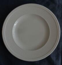 WEDGWOOD WINDSOR ontbijtbord 21,5cm bord breakfast plate Assiette Teller plato