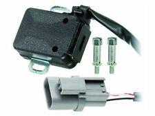 For 1991-1995 Nissan 240SX Throttle Position Sensor 56899HV 1992 1993 1994