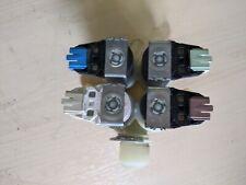 Cda CI930 washing machine Dryer 4 way cold water inlet valve